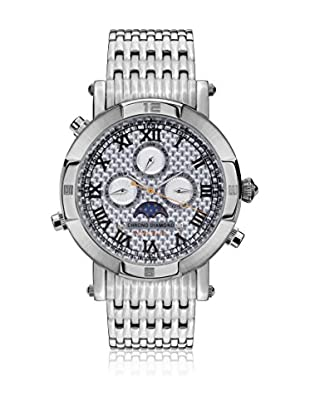 Chrono Diamond Quarzuhr Man 11800 Ikaro 44 mm