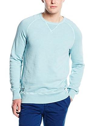 Pepe Jeans London Sweatshirt Stephen