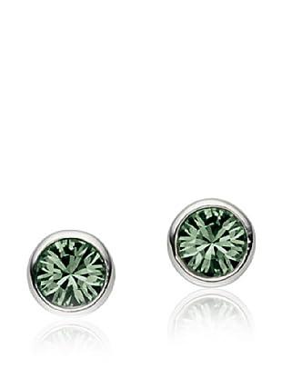 Saint Francis Crystals Pendientes 60221033