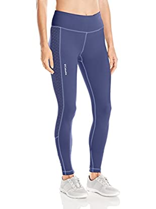 Columbia Leggings Trail Flash Leg