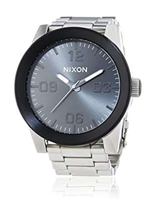 Nixon Quarzuhr Man A346-1762 48.0 mm