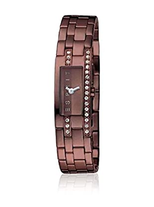 ESPRIT Quarzuhr Woman ES000DU2012 24 mm