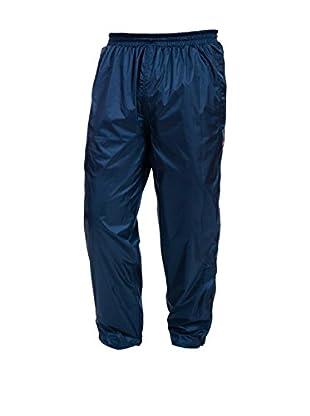 Target Dry Pantalón Impermeable Horizon