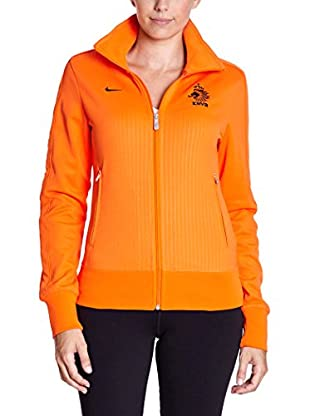 Nike Trainingsjacke Women