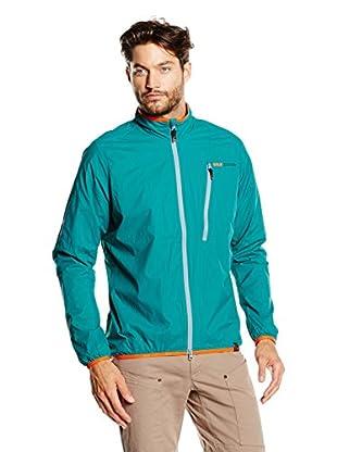 SALEWA Jacke Dynamic M Jacket