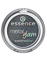 Essence Metal Glam Eye Shadow Sparkle All Night 04-74948