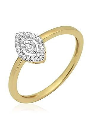 Majestine Ring Miormf90