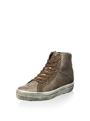 IGI&Co Keil Sneaker 2825200