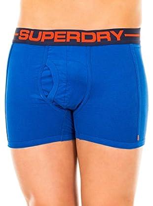 Superdry 2tlg. Set Boxershorts