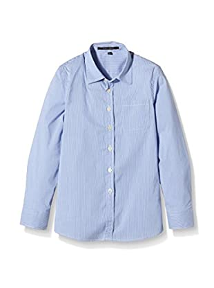 Silvian Heach Camisa Niña Mendenhall
