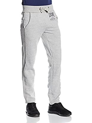 LEONE 1947 Sweatpants