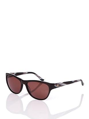Pertegaz Gafas de Sol PZ53052