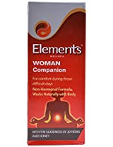 Elements Willness Woman Companion - 200 Milliliters