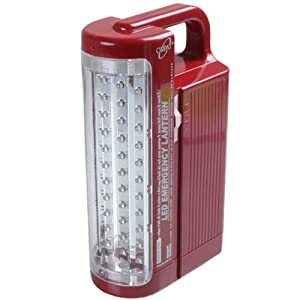 Orpat Home Emergency Light OEL 7087 DX LED