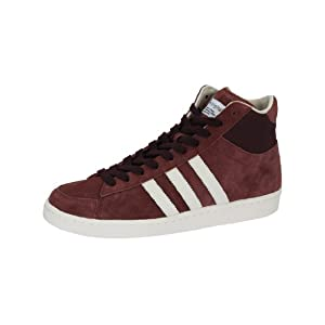 Adidas Originals Men HOOK SHOT