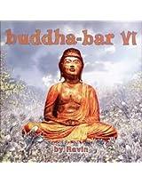 Buddha Bar - Vol. 6