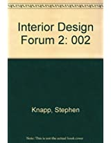 Interior Design Forum 2: 002