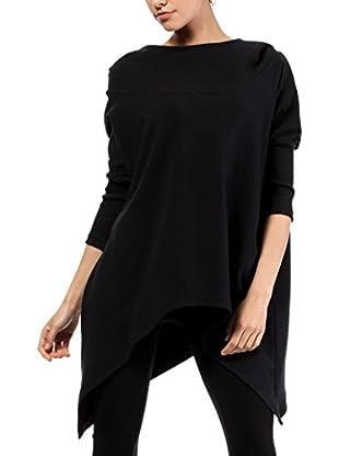 MOE Sweatshirt 207