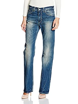 DONDUP Jeans Acf