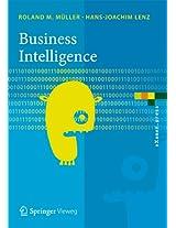 Business Intelligence (eXamen.press)