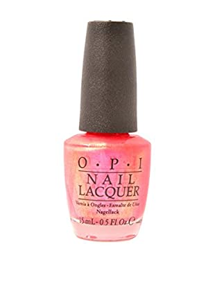 OPI Esmalte Cant Hear Myself Nla72 15.0 ml