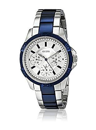 Guess Reloj de cuarzo W0235L6  36mm mm