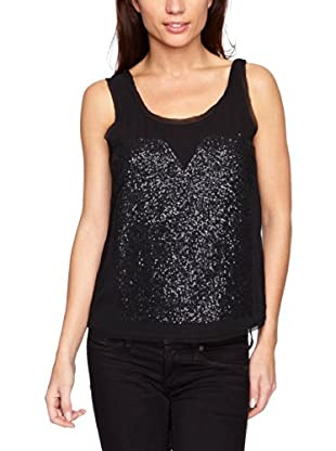 Selected Femme Camiseta