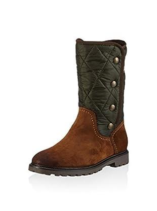 Gant Footwear Winterstiefel