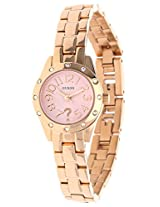 Guess, Watch, W0307L3, Women's