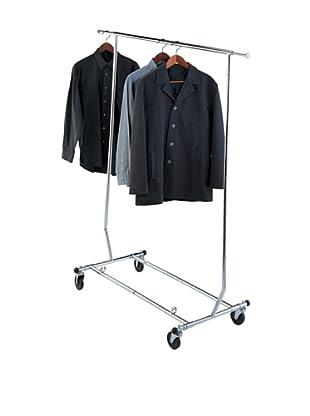 Organize It All Ultra Garment Rack