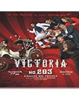 VICTORIA NO. 203