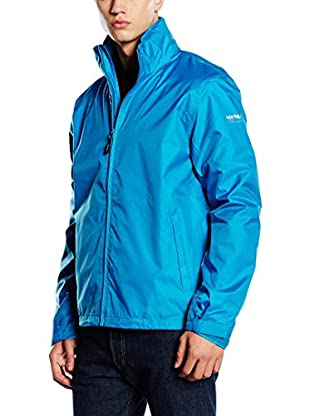 Northland Professional Chaqueta Impermeable Roberto
