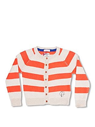 Pepe Jeans London Chaqueta Punto Graces