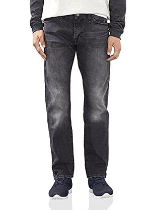 EDCByEsprit Jeans 086CC2B008