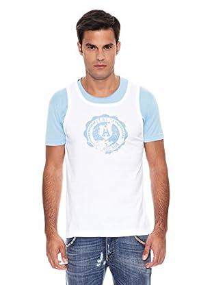 Dolce&Gabbana T-Shirt Guisto