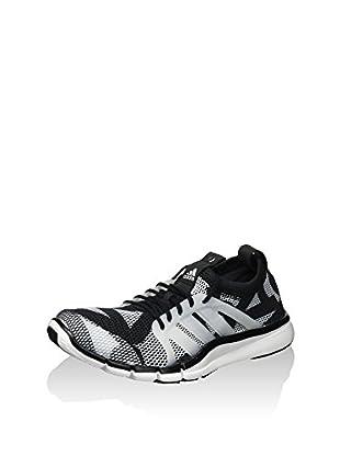 adidas Zapatillas Core Grace
