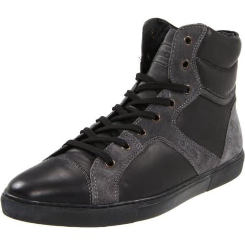 geox 男士 男鞋 运动鞋/户外鞋