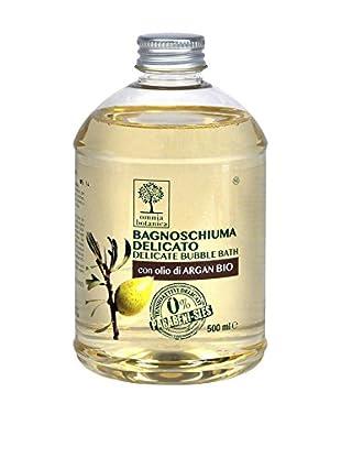 Omina Botanica Set Bagnoschiuma 6 pezzi 3000 ml