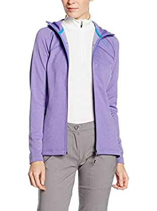 Peak Performance Chaqueta Kate Zip W