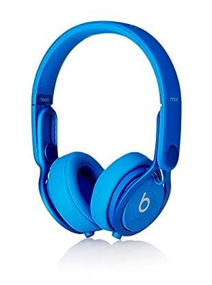 Beats Mixr On-Ear Headphones (Blue)