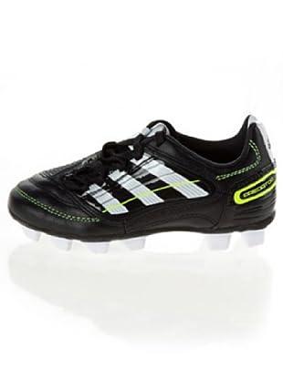 Adidas Zapatillas Fútbol Absolion X Trx (Negro)