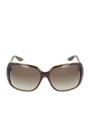 Gucci Gafas de Sol GG 3166/S CC 791 Havana