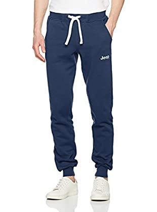 Jeep Sweatpants O100719