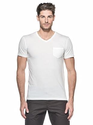 PEAK PERFORMANCE T-Shirt Brush Vn