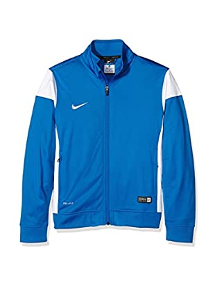 Nike Sudadera con Cierre Yth Academy14 Sdln Knit Jkt