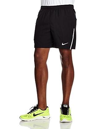 Nike Shorts Power 7