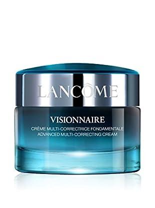 Lancôme Gesichtscreme 2er Set Visionnaire (2 x 50 ml) 100 ml, Preis/100 ml: 96.95 EUR