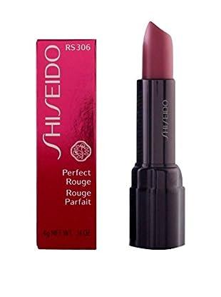 Shiseido Lippenstift Perfect Rouge Rs306 4 g, Preis/100 gr: 774.75 EUR