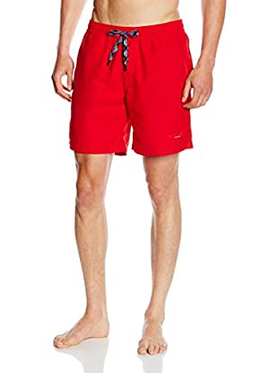 Northland Professional Shorts da Bagno Forney
