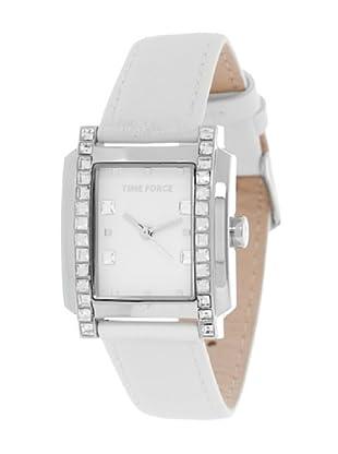 Time Force Reloj TF3394L02